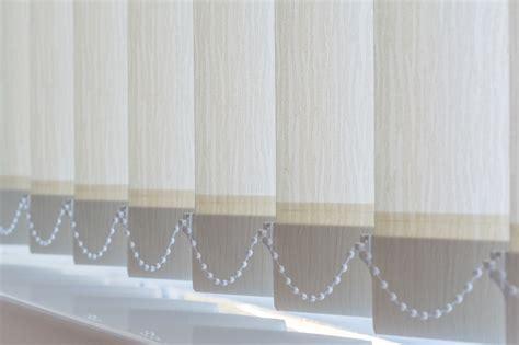 tende da ufficio verticali tende verticali imap casa
