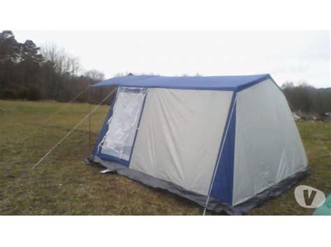 toile de tente quechua clasf