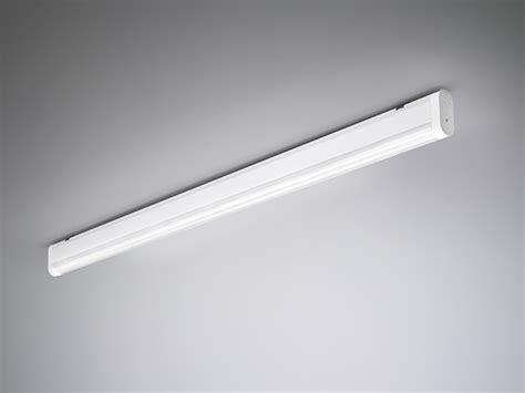 luminaire bureau plafond luminaire plafond bureau idées d 39 images à la maison