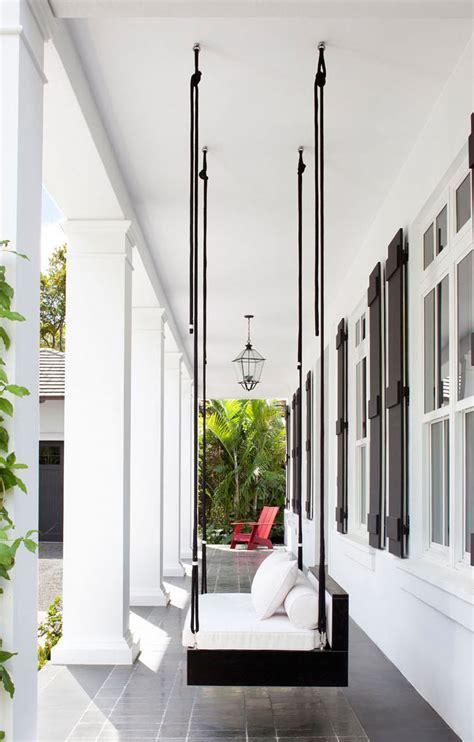 Signoret Residence Miami 11