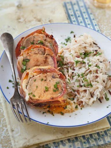 marmiton recette cuisine filet mignon best 25 jambon en croute ideas on viande en