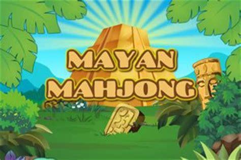 foto de Jeux de Mahjong Solitaire MahjongJeux com