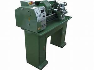 D2m Machine A Bois : tour a metaux electron 28 d2m machines a bois ~ Dailycaller-alerts.com Idées de Décoration