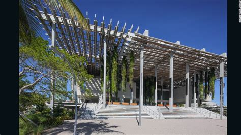 Smithbilt Built Sheds Miami by 14 Stunning Miami Buildings You To Visit Cnn