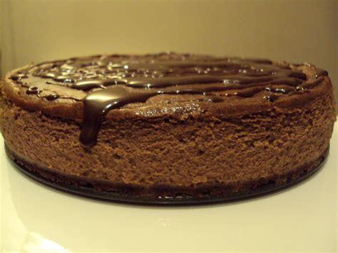 Chocolate Cheesecake Recipe Dunkin Coffee Espa�a Coolest Mugs To Buy Latte Proportions Nitro Vegan Madrid Flavors Ranked Arabic Powder