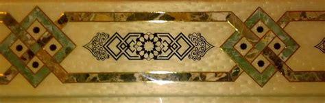 banquettes pour salon marocain traditionnel d 233 cor salon