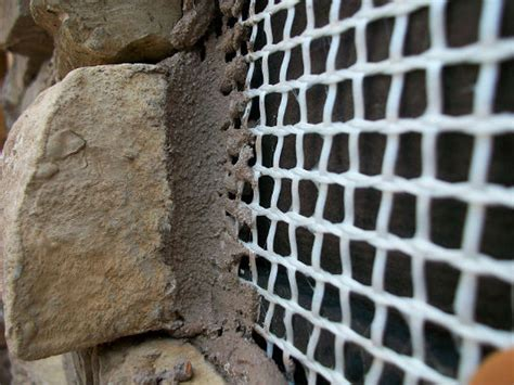 stucco wire mesh the different types of wire found in stucco lathing 2585