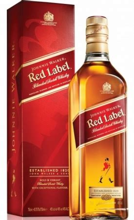 johnny walker colors and price johnnie walker label blended scotch whisky w wine