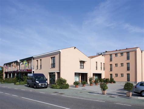 Best Western In Venice Best Price On Best Western Titian Inn Hotel Venice Airport
