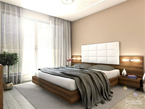 Master Bedroom Design 2015 by Master Bedroom Designs 2018 Evesteps