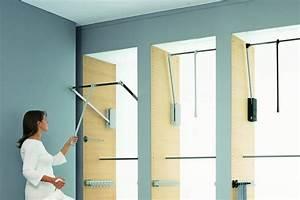 Armadi Ikea E Prezzi: Servetto classico accessori casa tuttoferramenta