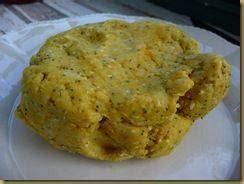 pate a beignet sans oeuf pate a beignets sans oeufs recette