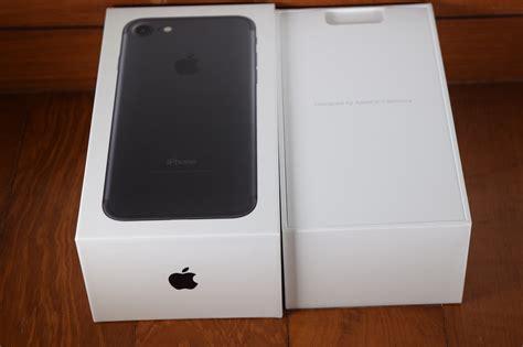 iphone 7 unboxing iphone 7 plus unboxing iphone hacks 1 iphone