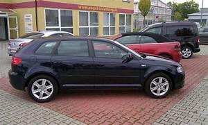 Audi A3 Bleu : a3 sportback bleu abysses nacr ce lundi nouveaux forum audi a3 8p 8v ~ Medecine-chirurgie-esthetiques.com Avis de Voitures
