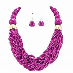 Statement Baubles Boutique Huge collection of Bright and