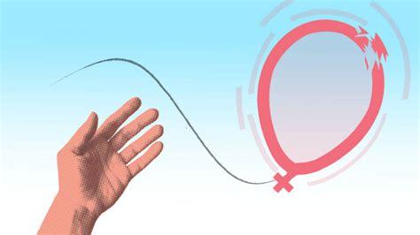 What Elizabeth Holmes taught me about gender bias ...