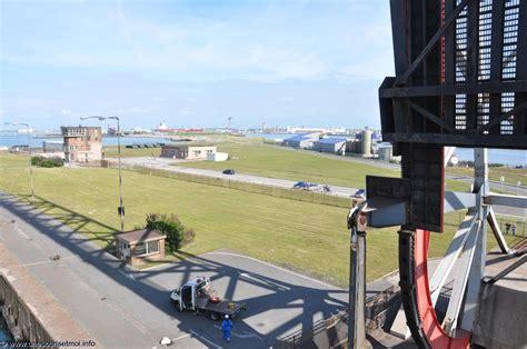 le grand port maritime de dunkerque paysages de fonds d 233 cran gratuits by unesourisetmoi