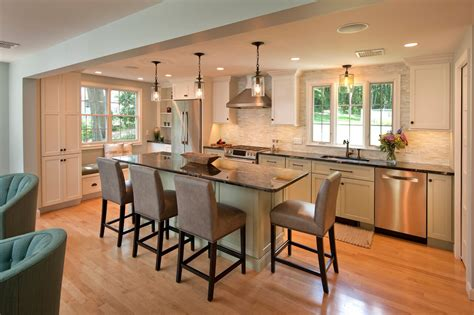 remodel your house design build company in amherst salem nh home remodeling services in ma