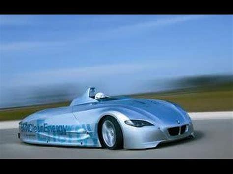 sports car    bmw sports car