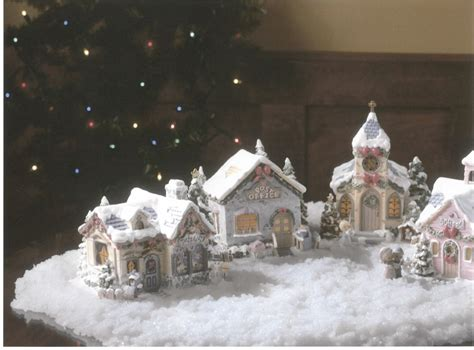snow real instant decorative snow  holiday