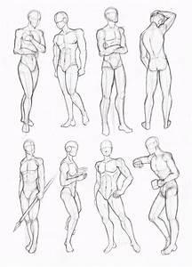 Karakalem Anatomi Model Çizimleri | Çizim | Pinterest ...
