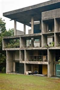 Le Murale Le Corbusier by Best 25 Le Corbusier Ideas On Pinterest