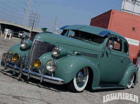 1940 39 s 39 s nostalgia on wheels alex rodriguez 39 s 1939 chevy business