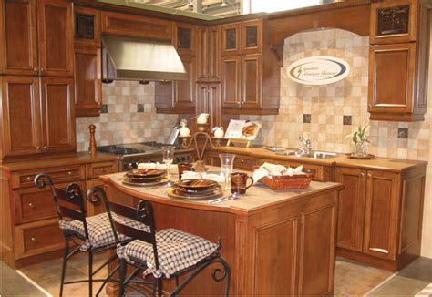 les decoration de cuisine idee deco cuisine
