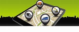 Geolocalisation Vehicule : la g olocalisation de v hicules pour entreprise quel int ret g olocalisation v hicules ~ Gottalentnigeria.com Avis de Voitures