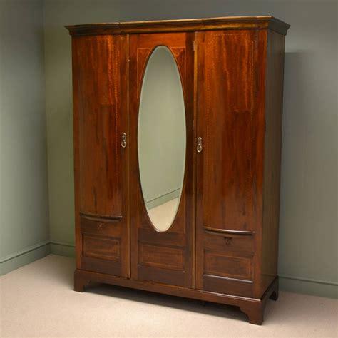 oak wood desk maple co antique furniture antiques