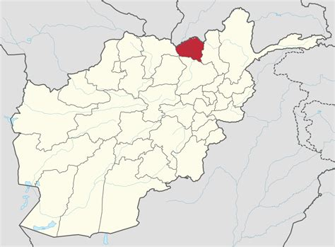 File:Kunduz in Afghanistan.svg - Wikimedia Commons