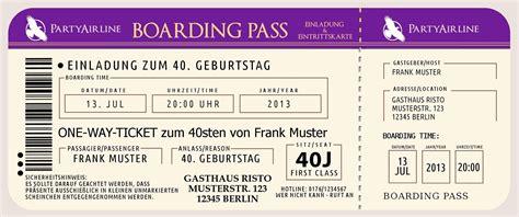 einladungskarten selber gestalten einladungskarten