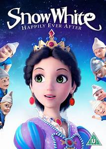 Snow White Happily Ever After – chillnflix – Free Movies ...