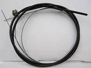Buy Harley Vl Rl Wiring Harness Kit 1930 To 1936