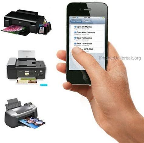 air printer for iphone domena himalaya nazwa pl jest utrzymywana na serwerach
