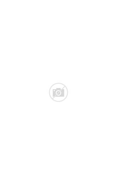 Human Coloring Pages Colorings Girl12