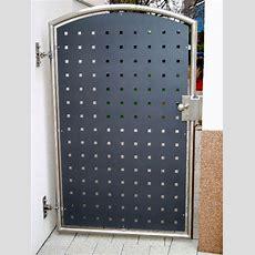 Hof Und Gartentore Metallbau Werner  Startseite Design Bilder