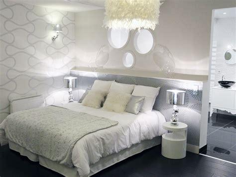 chambre blanche et beige cuisine chambre d 39 hã tes nuit blanche picardie chambre