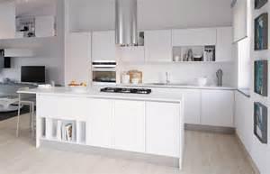 Cucina Giocattolo Ikea Usata Brescia: Mamma claudia e le avventure ...