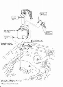 Toyota Tacoma 2015-2018 Service Manual  Components