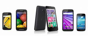 Beste Smartphone 2018 : beste einsteiger smartphones unter 200 euro august 2018 ~ Kayakingforconservation.com Haus und Dekorationen