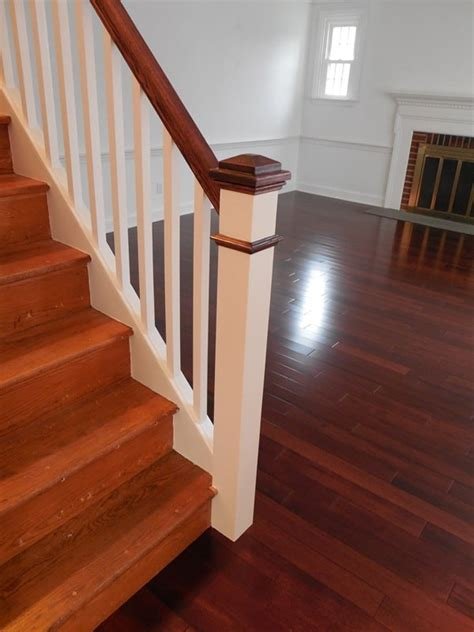 specialty carpentry sovereign construction services llc