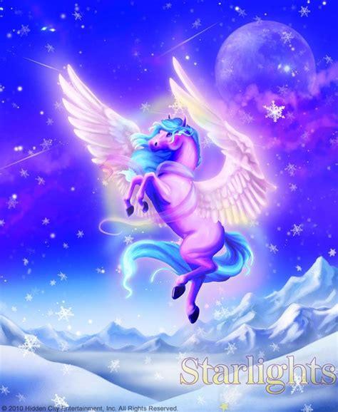 pin  kasey sheets  bella sara horses   unicorn