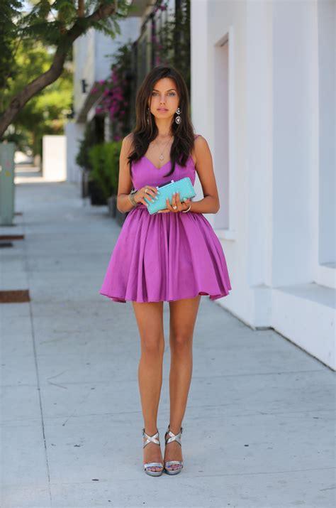 dresses for guests at a wedding wedding guest dresses fashiongum com