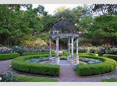 Garden Gazebo wwwpixsharkcom Images Galleries With A
