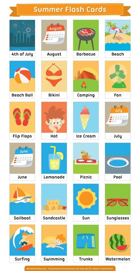 The 25+ Best Flashcard Ideas On Pinterest  Daily Vocabulary, Adjectives In English And Daily