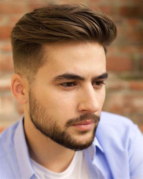 thin beard styles  coolest ways  style  thin beard