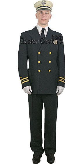 firefighter dress uniform costume  boston costume