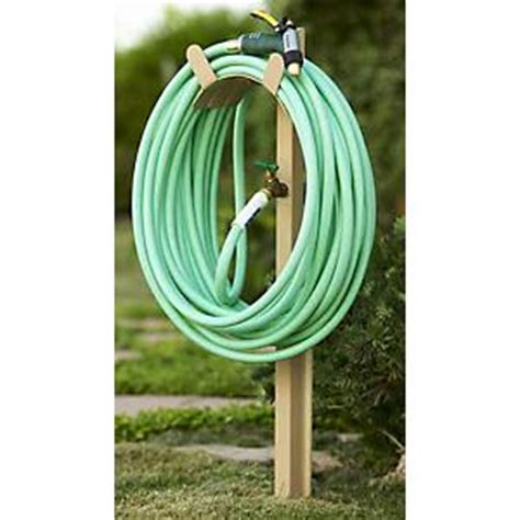 Decorative Hose Bibs by Product Image