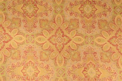 Upholstery Fabric Bc by Medallion Bc 180 Woven Upholstery Fabric In Apple